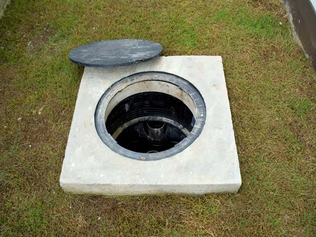 Septic Maintenance Services in Vancouver WA and Portland OR
